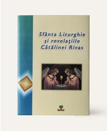 Sfânta Liturghie și...