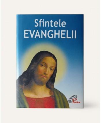 Sfintele Evanghelii (format...