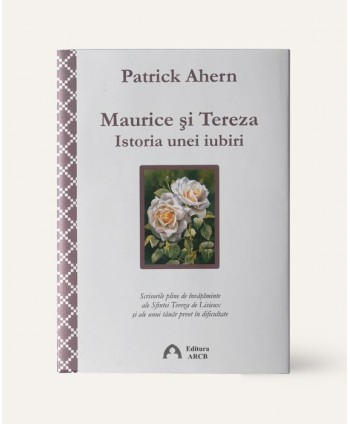 Maurice si Tereza. Istoria...