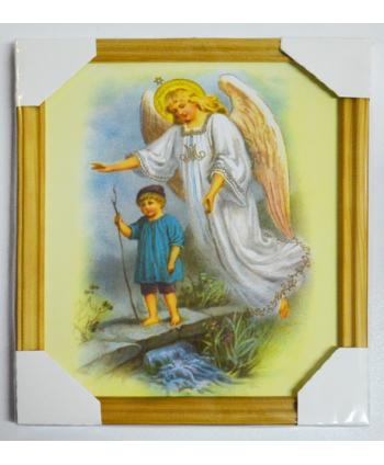 Îngerul păzitor tab54