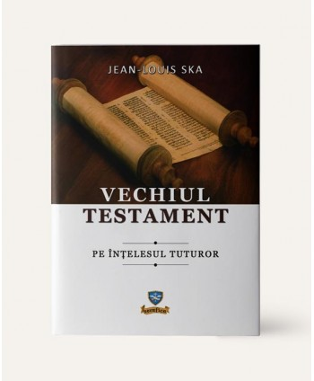 Vechiul Testament-pe...