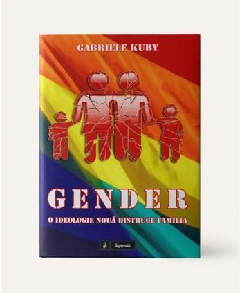 Gender. O ideologie nouă...