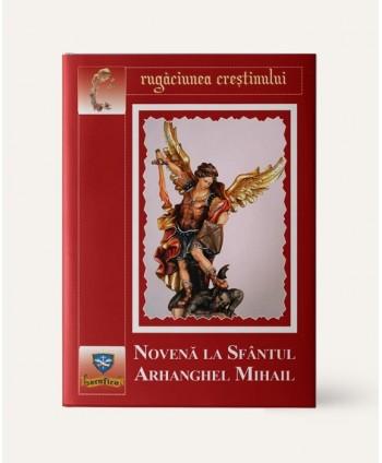 Novenă la Sfântul Mihail...