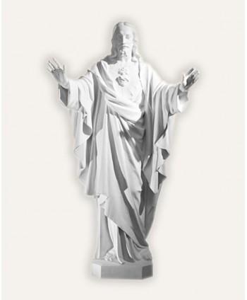 Inima lui Isus.La comandă 101B