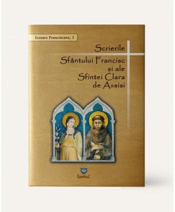 Scrierile Sfântului...