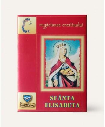 Sfânta Elisabeta