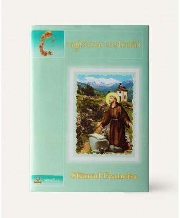 Sfântul Francisc