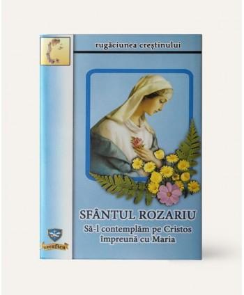 Sfântul Rozariu - Să-l...