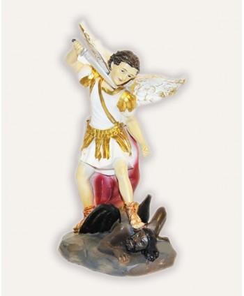 Sfântul Mihail Arhanghelul...