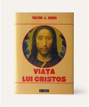 Viaţa lui Cristos