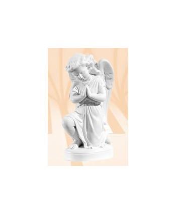 Înger.La comanda