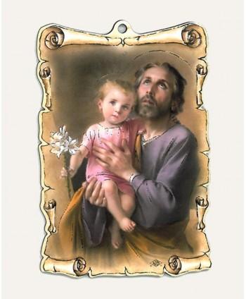 Sfântul Iosif