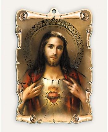 Inima lui Isus