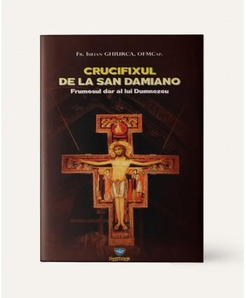 Crucifixul de la San...