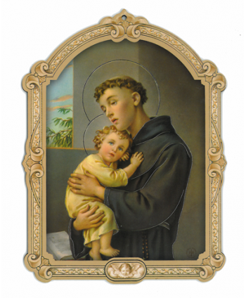 Sfântul Anton