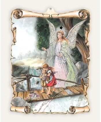 Îngerul pazitor