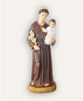 Sfântul Anton de Padova. La...