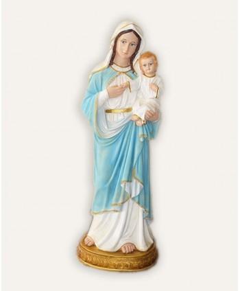 Sfânta Maria cu Pruncul. La...