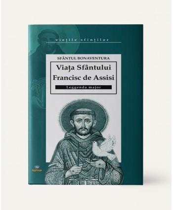 Viața Sfântului Francisc de...