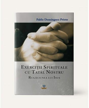 Exerciții Spirituale cu...