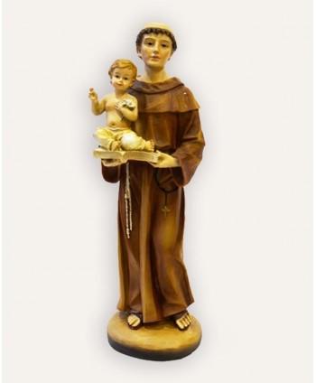 Sfântul Anton de Padova -...