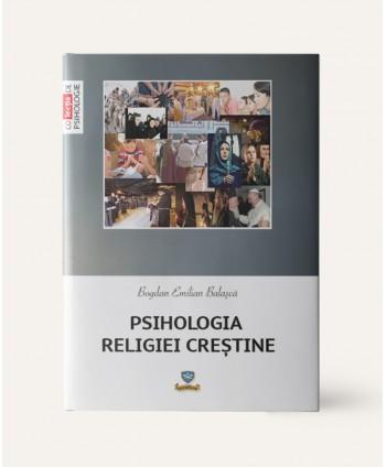 Psihologia religiei creștine