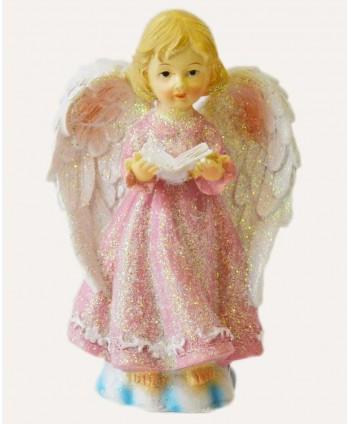 Înger 5501A
