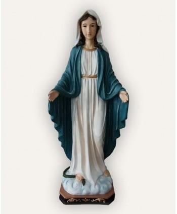 Maria - Statuie Maria...
