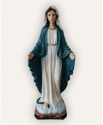 Statuie Maria Miraculoasa -...