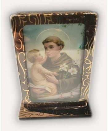Placheta Sf. Anton 16/205-8