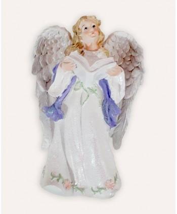 Înger 5512B
