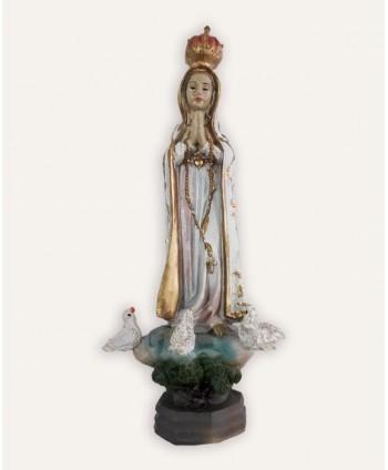 Statuetă Sfânta Fecioară...