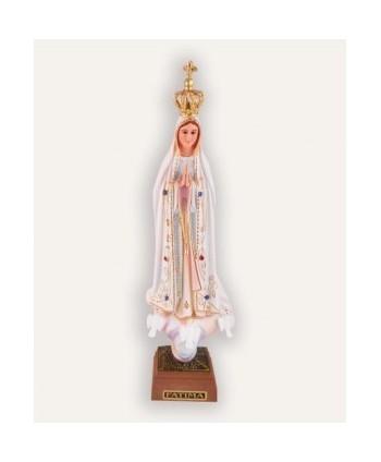 Statuie Sfânta Fecioara...