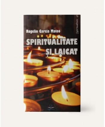Spiritualitate și laicat
