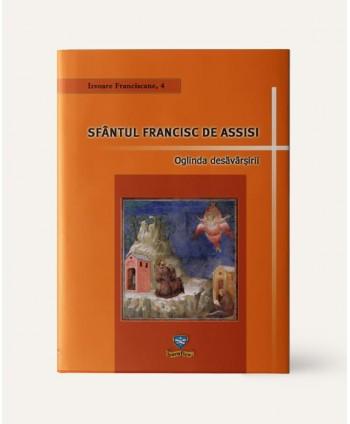 Sfântul Francisc de Assisi,...