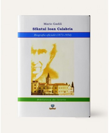 Sfântul Ioan Calabria. Vol 6/2