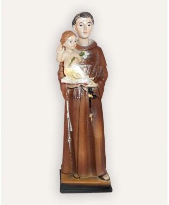 Statuetă Sfântul Anton de...