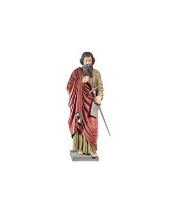 Statuie Sf. Apostol Paul.La...