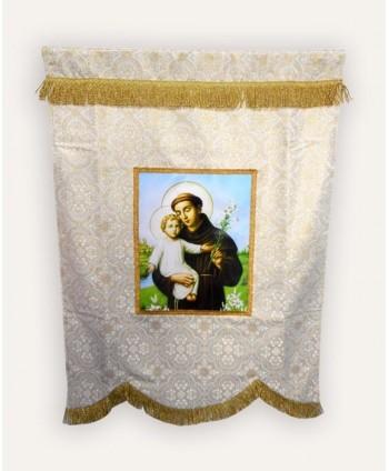 Steag bisericesc (prapur),...