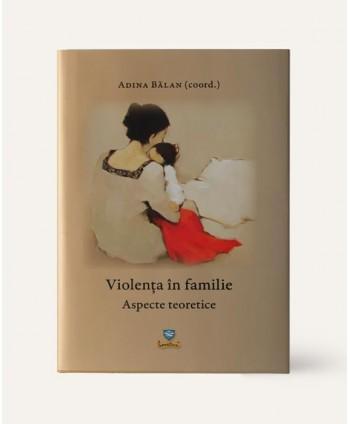 Violența în familie....