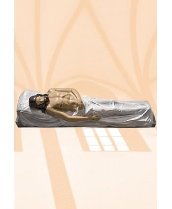Isus în mormânt - 204K