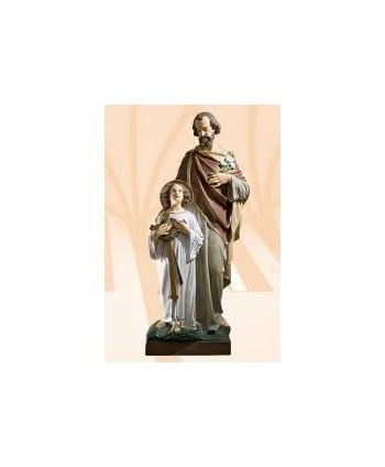 Statuie Sfântul Iosif,...