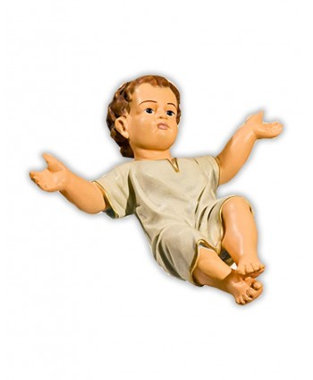 Statuie Pruncușor, 38 cm