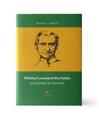Sfântul Leonard Murialdo,...