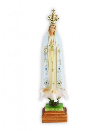 Sfânta Fecioara Maria de la...
