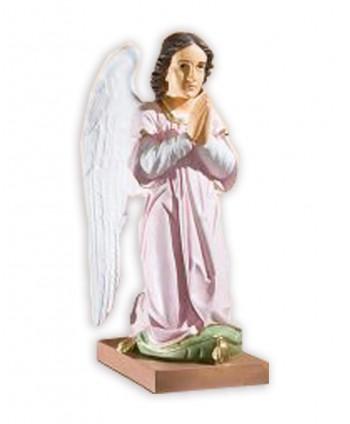 Înger. La comanda. Elm-918R