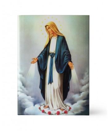Iconiță. Rugăciune de...