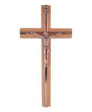 Crucifix cu bandă 1