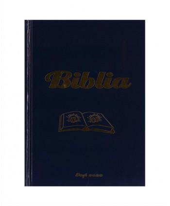 Biblia Catolică, Iași 2020,...