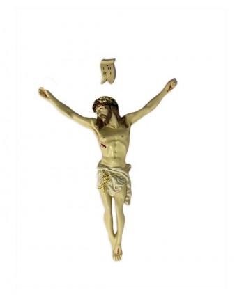 Corpus pentru Cruce, 35 cm